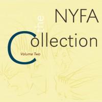 The NYFA Collection (Vol. II)
