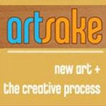 ArtSake Blog