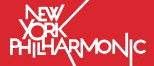 NYPHIL-Logo